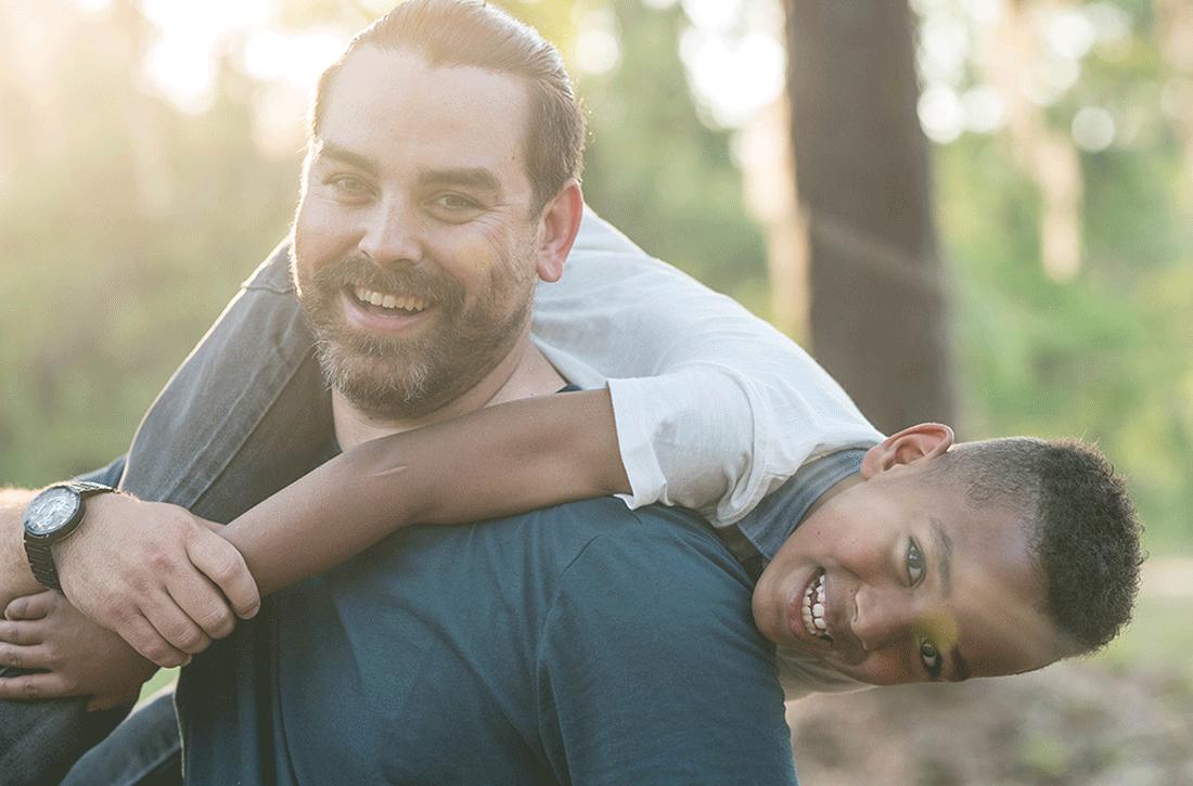 consejos-de-un-padre-a-un-hijo-blake-barlow-95hdqRFKn0E-unsplash