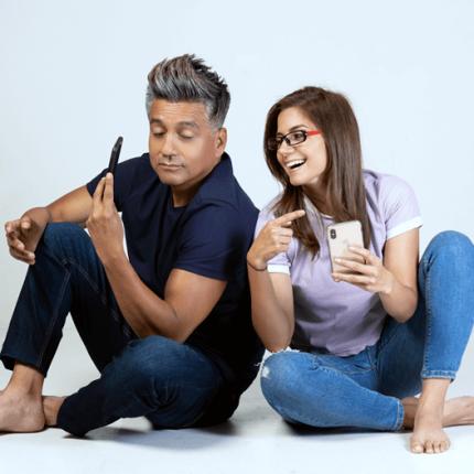 adiccion a-las-redes-sociales-y-nuevas-tecnologias-tu versus tu-podcast