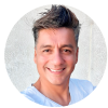 Psicólogo Víctor Saavedra Psicólogo Online